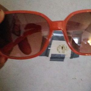 Used sunglass